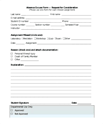 Medical Progress Note Template Patient Notes Word Excel Free