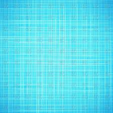 light blue texture background. Contemporary Blue Light Blue Cloth Texture Background Vector Image U2013 Artwork Of  Backgrounds Textures Abstract Click To Zoom For Blue Texture Background R