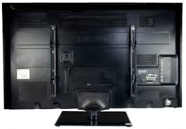samsung tv 60 inch smart tv. 60 inch e6500 series 6 smart full hd plasma tv ps60e6500 samsung tv smart u
