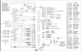 dvr wiring diagram kanvamath org dvr hookup diagram amazing 5 wiring harness diagram s