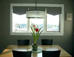 full size of dining room lighting height chandelier over table light fixture kitchen fair above from