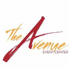 The Avenue Event Center - Local Business - New Era, Michigan - 36 Photos |  Facebook