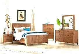Full Size Of Bedroom Furniture King Clearance Bed Frames Medium ...