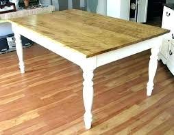 unfinished round wood table tops unfinished round dining table unfinished wood table tops here are unfinished unfinished round wood table