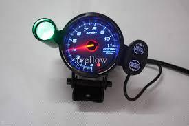 auto meter gauge tach wiring diagram images wire tachometer meter gauge tach wiring diagram auto gauge meter car