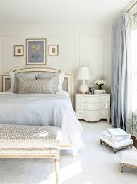 bedroom ideas how to decorate a large bedroom photos architectural digest