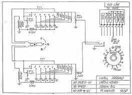 mono stereo wiring for jazz bass talkbass com here it is