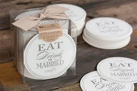 Wedding Coasters 20 Lovely Wedding Coaster Designs Organic Traffic Service