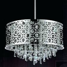 rectangular drum chandelier medium size of room crystal lighting for dining large pendant extra shade floor