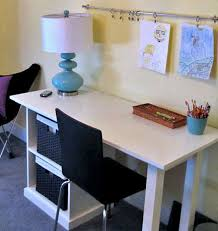 Charming How To Make A Small Desk 95 About Remodel Home Design with How To  Make A Small Desk