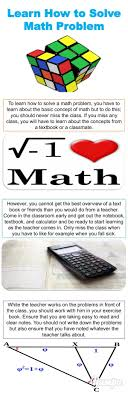 you can get math help for various topics on the internet math  you can get math help for various topics on the internet math math problem solver and algebra