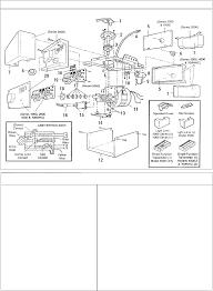 chamberlain garage door opener manualPage 7 of Chamberlain Garage Door Opener 1000 User Guide