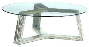 ikea accent table round coffee table accent table elegant round glass coffee tables coffee table ion ikea accent table accent tables coffee