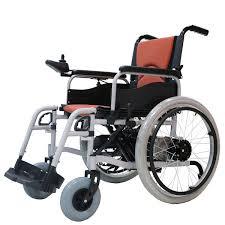 China Rehabilitation Therapy Power Wheelchair Big Rear Wheel (Bz-6101) - China Wheelchair, Power Wheelchair & China Rehabilitation Therapy Power Wheelchair Big Rear Wheel (Bz ... Cheerinfomania.Com