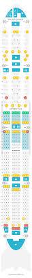 United Airlines Boeing 777 300 Seating Chart Seatguru Seat Map United Seatguru