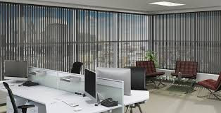 Office window blinds Fabric Elegant Office Window Blinds Amusing 90 Office Blinds Design Decoration Of Best 25 Office The Home Depot Nice Office Window Blinds Best Office Window Treatments With