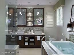 spa style bathroom ideas. Spa Style Bathroom Ideas S