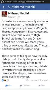 essays etcetera 91 121 113 106 essay session studievereniging etcetera