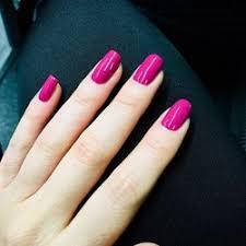 photo of best nails washington dc united states