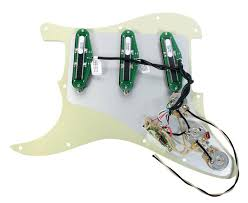 billy corgan strat wiring diagram all wiring diagram billy corgan wiring diagram schematics wiring diagram jeff beck strat wiring billy corgan strat wiring diagram