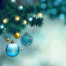 Christmas Background 3 000 Of The Best Christmas Backgrounds In Hd Pixabay