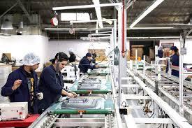 Resultado de imagen para factory