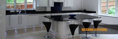 fitted kitchens designs. Fitted Kitchens In Oxfordshire; Classic Oxfordshire · Modern Designs F