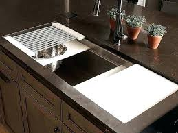 cost to replace kitchen countertops by average cost to install kitchen countertops
