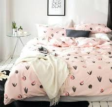 disney double bedding sets uk argos cute cartoon single set teen kid full queen home