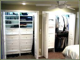 closet organizer target.  Organizer Closetmaid Closet Kit Maid Organizer Target  Impressions In Closet Organizer Target E