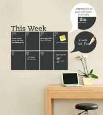 creative office decor. Simple Office Office Furniture  Creative Decor Cubicle Design  Throughout E