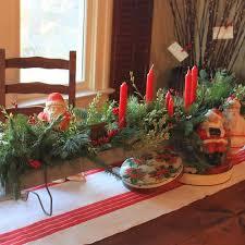 50 Stunning Christmas Table Settings. Dining Table DecorationsChristmas  Table CenterpiecesChristmas ...