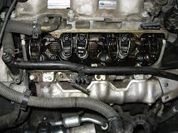 3 1 liter gm engine diagram 3100 series wiring diagram library 3 1 liter gm engine diagram 3100 series