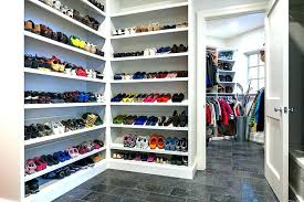 shoe closet storage shoe closet storage shoe shelves for closet remarkable design closet shoe rack ideas shoe closet storage