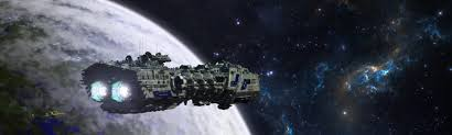 Is Light Speed Possible Possible Methods Of Finding Alien Craft Moving Close To