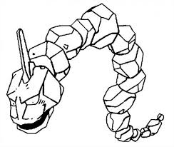 Small Picture Pokemon Coloring Pages Beedrill On Pokemon Images Free Download