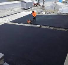 The Complete Guide To Asphalt Paving Willies Paving