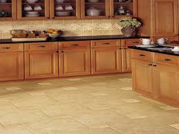 Chic Kitchen Floor Ceramic Tile Kitchen Floor Image Credit Kitchen Floor  Tile Designs