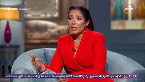 """منى زكي: أحمد حلمي غصب عليا اتفرج على """"لعبة نيوتن"""" في وقته ورد فعله كان  بيبسطني - اليوم السابع"""
