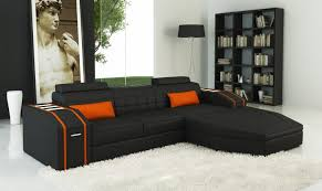 Small Picture Best Cheap Sleeper Sofas Ideas On Pinterest Pull Out Sofa Beds