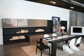 Mobili Design Di Lusso : Arredamento di lusso classico de vincenti estate a