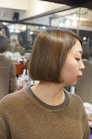 Jill原宿 美容室ヘアスタイルヘアサロン髪型レディースヘア
