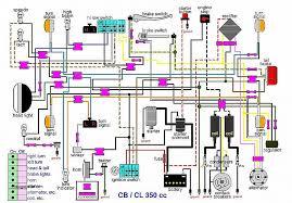 1972 honda cb350 wiring diagram lovely simple wiring diagrams cb350 wiring diagram interactive 1972 honda cb350 wiring diagram lovely simple wiring diagrams honda cb 750 simple wiring