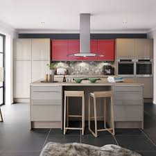 Bifold Kitchen Cabinet Doors Trade Kitchen Cabinet Finishes Kitchen Ranges Magnet Trade