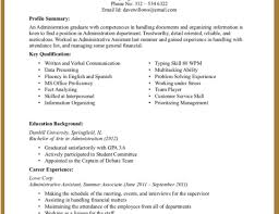 Resume Samples For College Student Model Pembelajaran Mind Mapping
