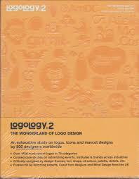 Logology 2 The Wonderland Of Logo Design Buy Logology 2 The Wonderland Of Logo Design Book Online At