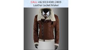 original leather jacket in philippines original leather jacket in japan original leather jacket in bangalore original leather jacket in desh