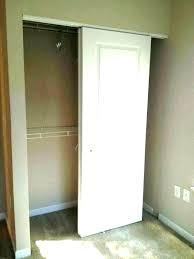 sliding closet doors mirror mirrored custom bathroom door glass 36 do