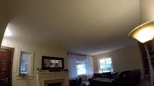 living room recessed lighting. Living Room Recessed Lights Lighting I