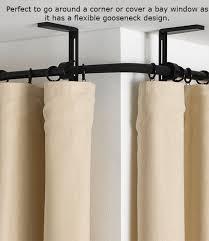 stylish curtains curtain rods ikea decorating curtain rod ikea inspiration curtain rods ikea ideas
